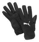 Puma - Thermo Player Handschuhe
