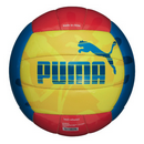 Puma -  Beach Volleyball Training
