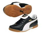 PUMA - Esito XL IT Jr 01