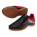 PUMA - PowerCat 3.10 IT Jr. 05