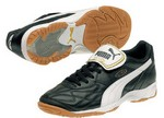 PUMA - King Indoor IT 01