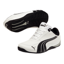 PUMA -  Drift Cat 4 L Jr 01