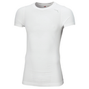 Puma - Short Sleeve Shirt 01