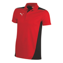 Puma Foundation Polo Kids 01