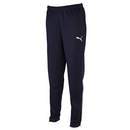 Puma Foundation Training Pants Kids