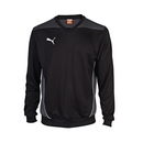 Puma Foundation Training Sweat Kids 03