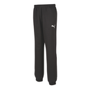 Puma Foundation Sweat Pants Kids 03