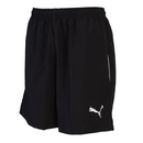 Puma Foundation Woven Shorts Kinder