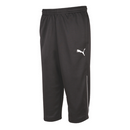 Puma Foundation 3/4 Pants Kinder 03