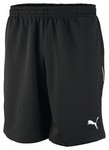 Puma Foundation Training Shorts Kids 03
