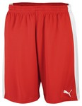 Puma - PowerCat 5.12  Short 01
