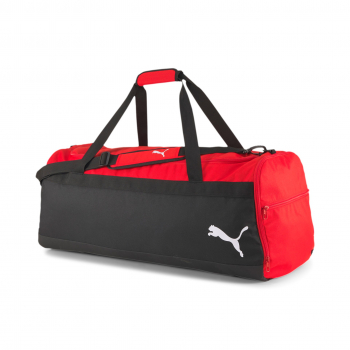 teamGoal 23 Teambag Large