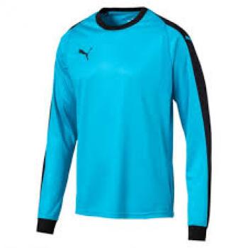 Liga GK Jersey 08