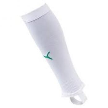 Puma Liga Stirrup Socks   Steg Stutzen