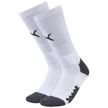 Puma Liga Training Crew Socks