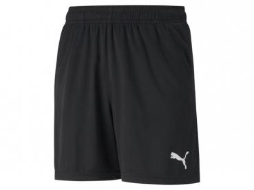 teamRise Training Shorts