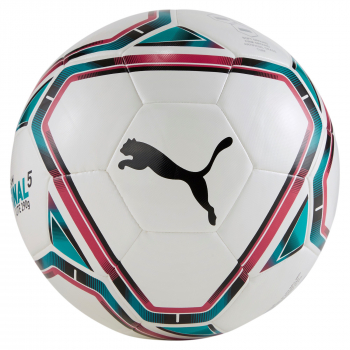 teamFinal 21 Lite Ball 290 gr