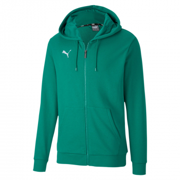 team Goal 23 Casuals Hooded Jacket