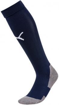 Puma Liga Stutzen   Socks mit Fuß