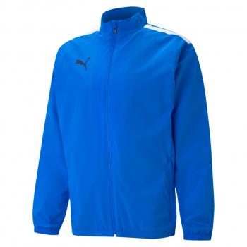 teamLIGA Sideline Jacket