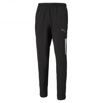 teamLIGA Sideline Pants