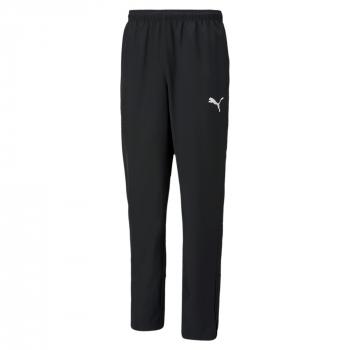 Puma teamRise Sideline Pants