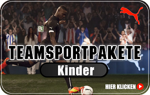 Puma_Teamsport_Pakete_Kinder