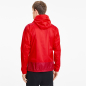 Puma teamGoal23 Training rain Jacket rotr