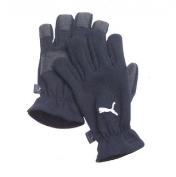 Puma - WINTER PLAYERS