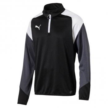 Puma Esito 4-Training-Zip-Top