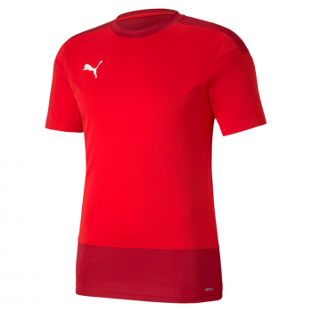 team Goal23 Training Jersey rot