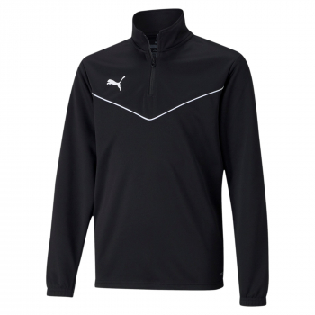 puma_teamRISE_Training_1/4_Zip-Top_657394-03_Schwarz / Weiß.jpg