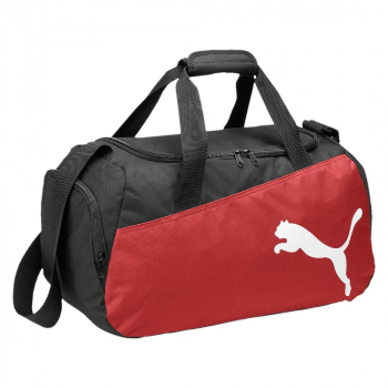 PUMA - Pro Training Small Bag Bag 02
