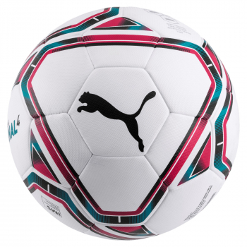 Puma_teamFinal_21.4_IMS_Hybrid_Ball