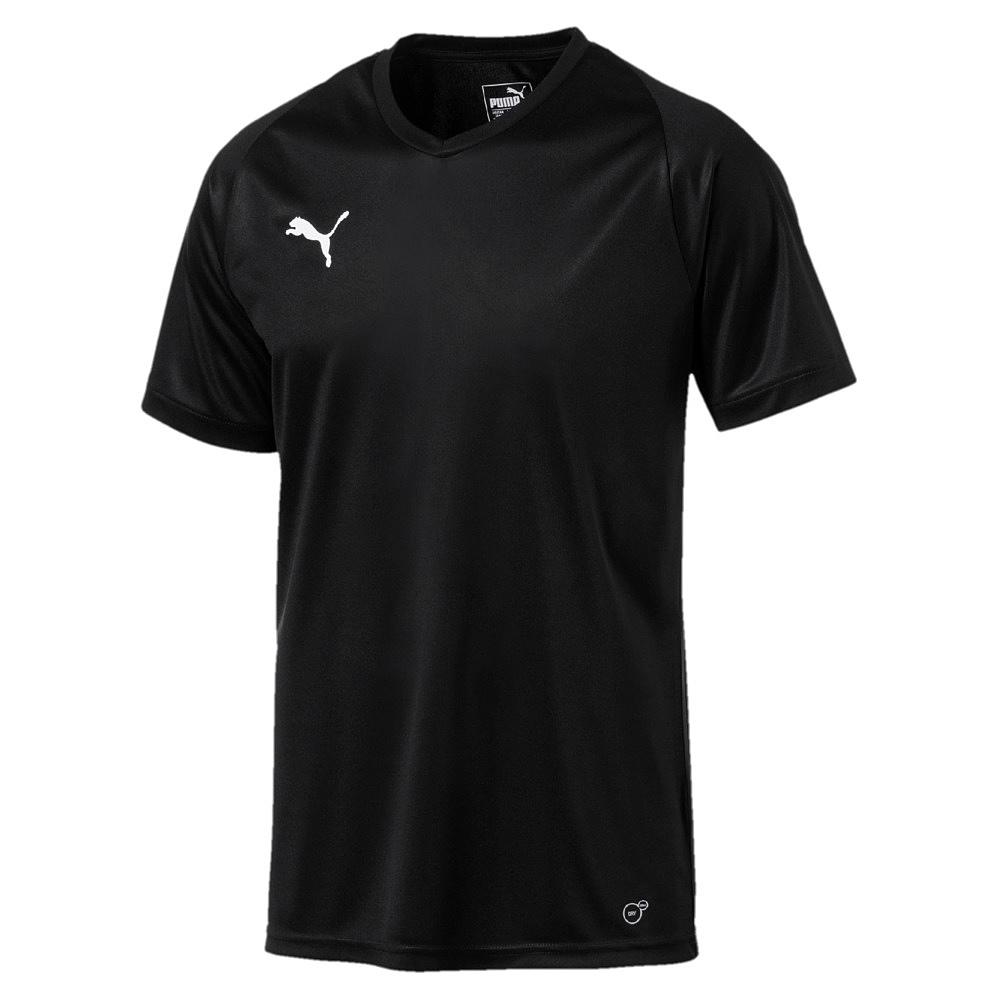 c4271bd611c4b4 Liga Jersey 03 - Puma Profi Shop