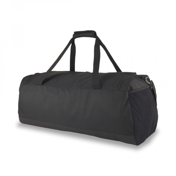 teamGoal23 Large Bag schwarz