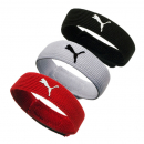 Puma Sock stoppers weiß