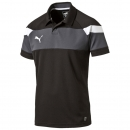 Puma Spirit II Polo Shirt 03