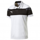 Puma Spirit II Polo Shirt 04