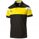 Puma Spirit II Polo Shirt 37