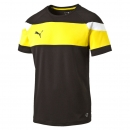 Puma Spirit Trainings Jersey