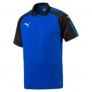 Puma-Ascension-Training-Polo-royal-schwarz