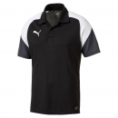 Puma Esito 4 Polo black white ebony