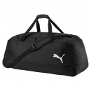Pro Training II Large Bag Sporttasche schwarz