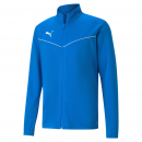 puma_teamRISE_Training_Jacket_657392-02_Blau / Weiß.jpg