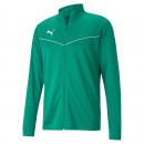 puma_teamRISE_Training_Jacket_657392-05_Grün / Weiß.jpg