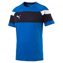 Puma Spirit II Leisure T-Shirt